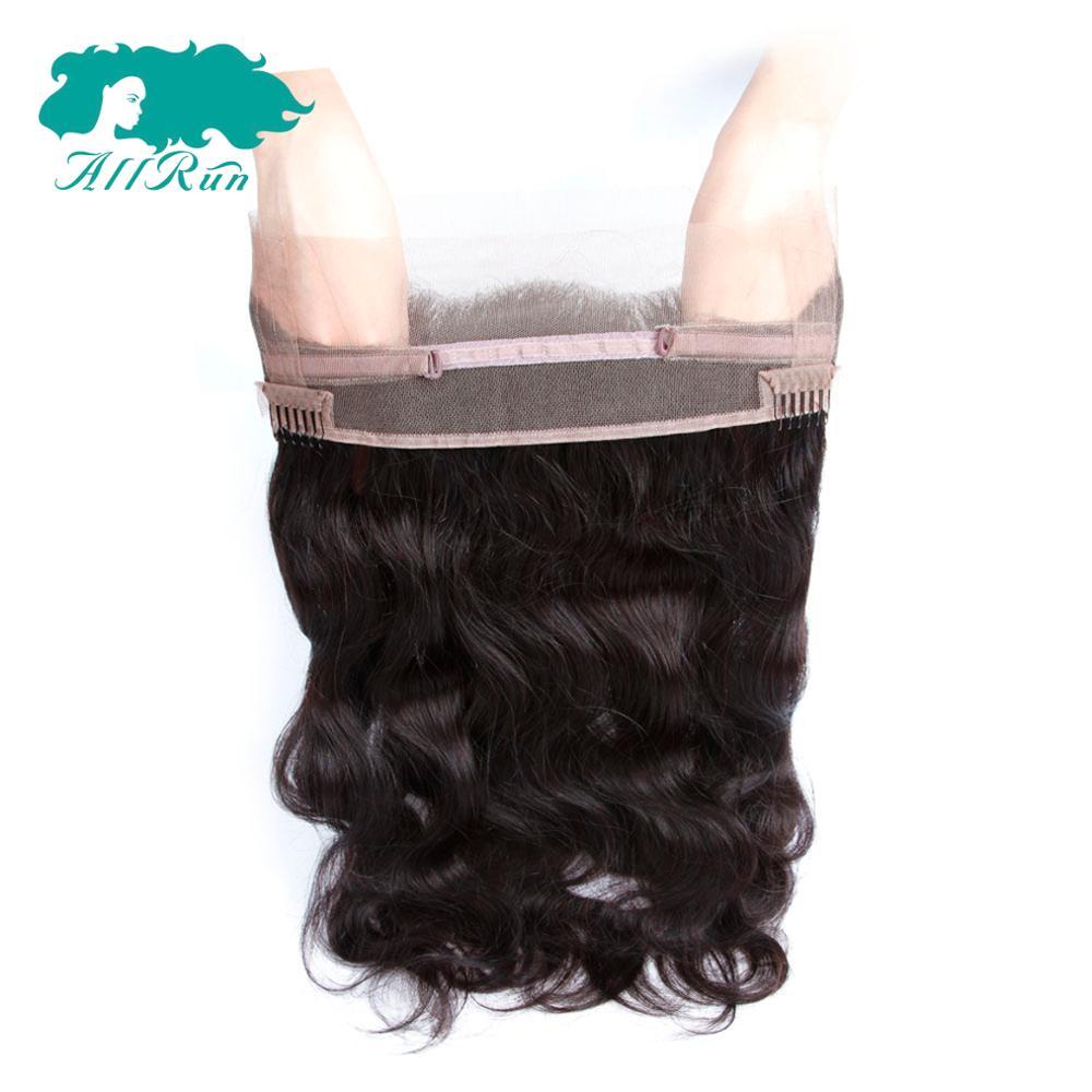 Wholesale simplicity hair extensions online buy best simplicity 2242 glue strongsimplicitystrong strong pmusecretfo Choice Image