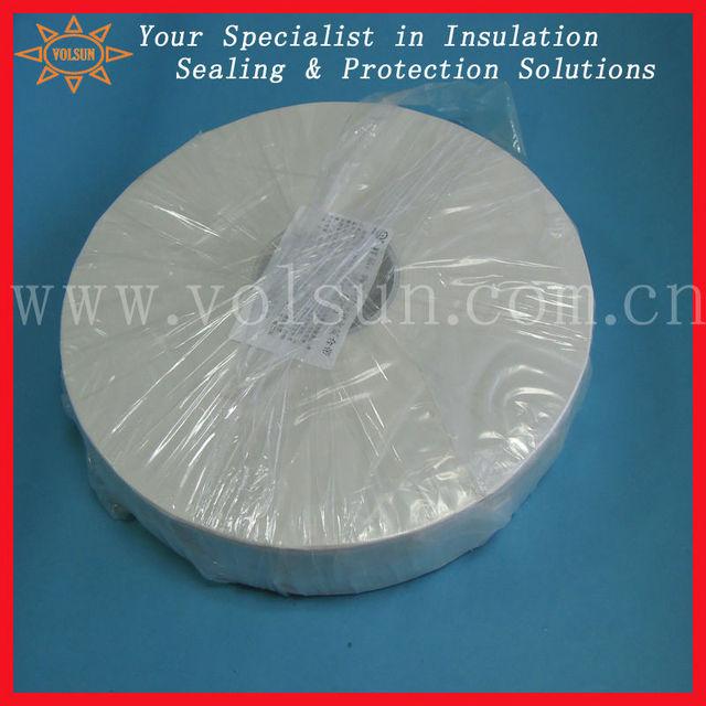 Insulation Mica tape