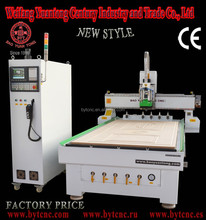 woodworking cnc router, ATC cnc router, cnc woodworking engraving machine