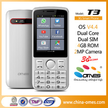 Android 4.4 2MP Camera Chinese Direct Factory Wholesaler New Slim phone alibaba italiano