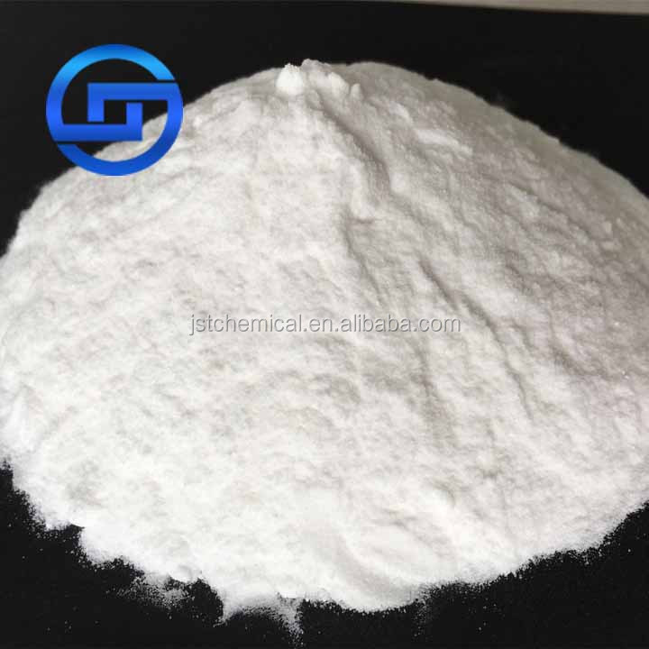 Nanoparticle Barium Titanate/BaTiO3 with Competitive Price
