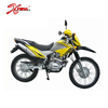 Chinese Cheap 150cc Motorbike 150CC Dirt Bike chongqing 150cc Motorcycles For Sale Cheap MX150