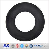 oil age resistant rubber plug gasket