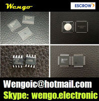 (Electronic Components)IRF650