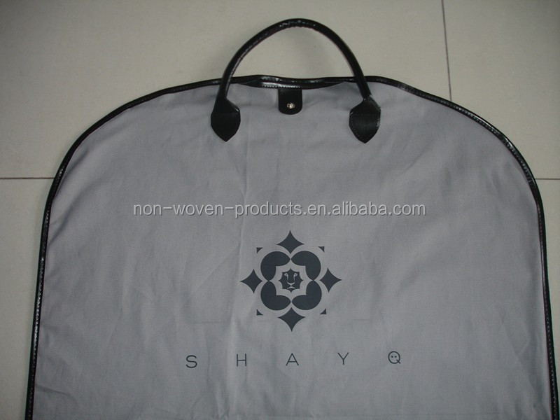 mens suit bag garment bags