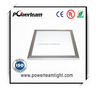 2014 Hot Selling High Quality 40W 60X60 Cm LED Panel Light
