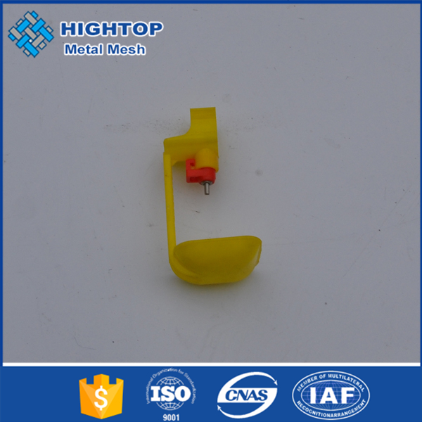 Discount! nipple drinker for chicken house for wholesales