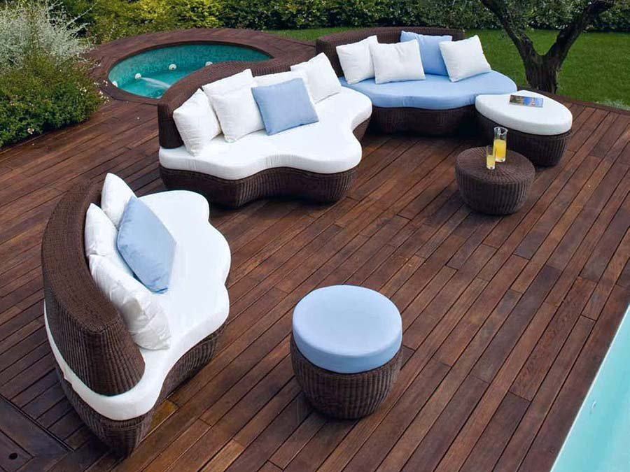 Outdoor Furniture For Restaurant Hotel Pool And Private Home Buy Outdoor Furniture Product On Alibaba Com