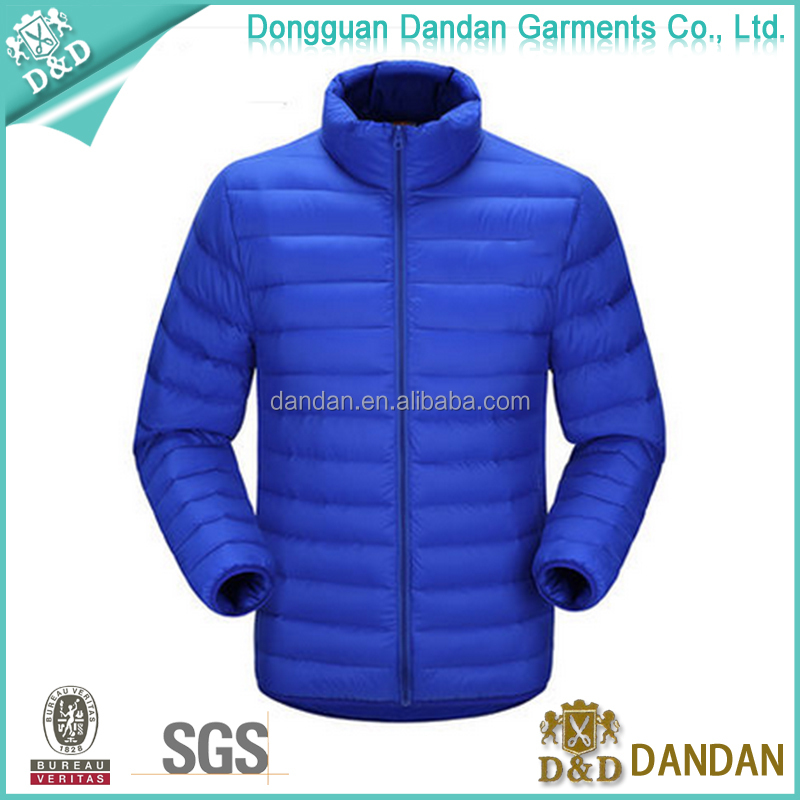 www.alibaba.com wholesale alibaba fashion men wear winter jackets