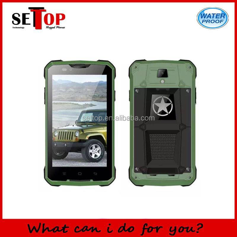 Original 5.0 Inch Touch Screen Jeep Z5 Android Rugged China Smartphone Bulk Phone Manufacturers