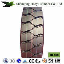 9.00r20 forklift tyre OTR tire all steel radial truck tyre cheap price good quality