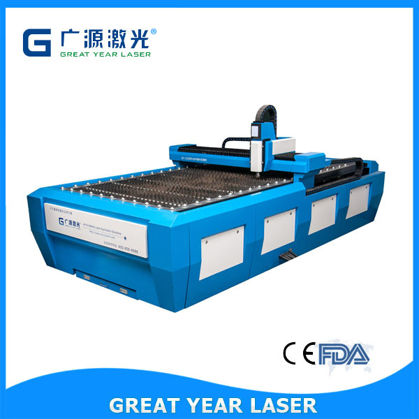 Guangzhou Lasers Business Industries/Fiber Machine