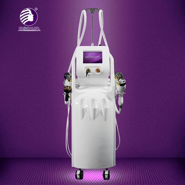 Slimming Machine Ultrasound Fat Reducing