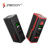 S-Body 2017 Lancer Vapor 88w big screen color Ecigarette Box Mod 18650 wholesale