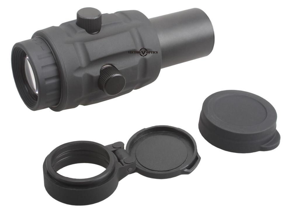 VO 3x Magnifier Acom 9.jpg