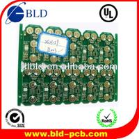 High Quality OEM pcb circuit for ups