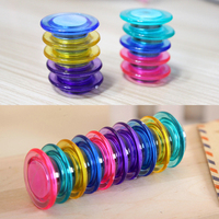 memo magnetic push pin for office for school for home