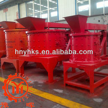 Henan Yuhui coal gungue compound crusher for quarry sale hot in 2012