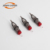 Factory Customize Cheap Tattoo Needle Bar Charmant Tattoo Machine Needles Liberty Tattoo Cartridge Needle