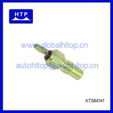 Car Engine Thermostat Switch 7700704046 for PEUGEOT for RENAULT