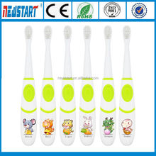 electric toothbrush daily need products proveedor china