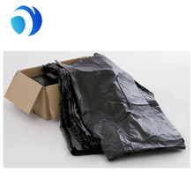 Factory price Plastic cheap wholesale thick colored HDPE LDPE trash rubbish bags garbage bin dustbin liner bag