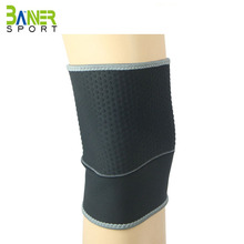 Sport Protector Thigh Leg Guard Support Slimmer Products for Men Thigh