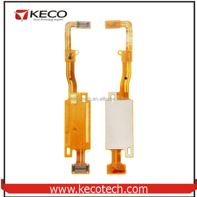 WIFI Signal Antenna Flex Cable For Samsung Galaxy Tab S 10.5 T800 SM-T800, Replacement For Samsung T800 WIFI Signal Antenna Flex