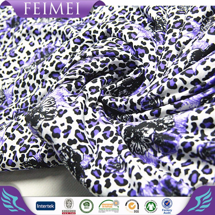2015 new design 95%poly 5%spandex custom printed men's baseball jersey