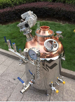 Red copper industrial,restaurant, home industrial alcohol distillation equipment in price