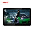 10. 1 inch headrest dvd player hdmi input prices tv tuner