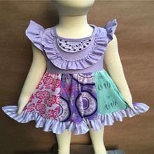 New Style high quality skirt and pants name brand baby clothing