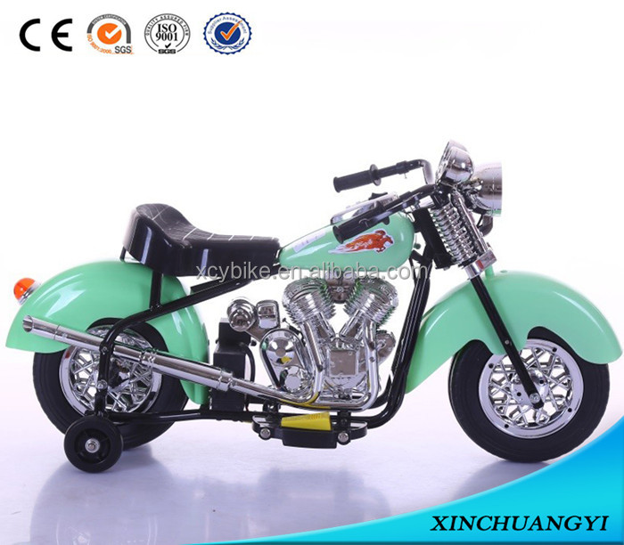 New product! little motorcycle bike with pedal for kids/children