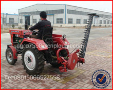 Tractor Mounted Sickle Bar Mowers
