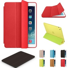 Genuine for Apple iPad Air Smart Case