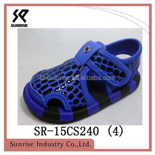 mesh upper printing shoes children childrens shoes wholesales shoes childrens