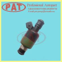 high performance fuel injector for SATURN SC2/SL2/SW2 4cyl 1.9L 1996-2001 17109448