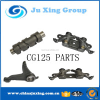 haojue CG125 parts, chinese motorcycle brands