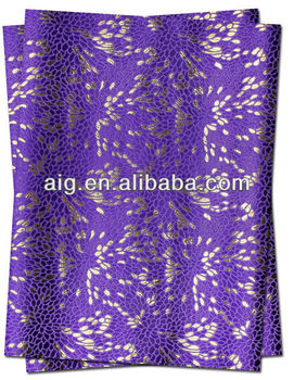 AFRICAN SEGO HEADTIE, SEGO GELE & IPELE,Head Tie & Wrapper,HT0089 PURPLE