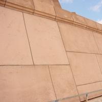 Buy grc panel foam wall panels foam panel in China on Alibaba.com