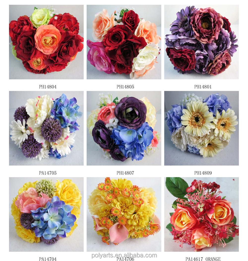 Walmart Bouquet Of Flowers Gallery - Flower Wallpaper HD