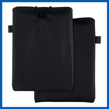 C&T New protective leather sleeve bag for apple ipad mini pouch cover case