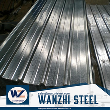 color coated galvanized/galvalume/hdgi steel coil/metal roofing