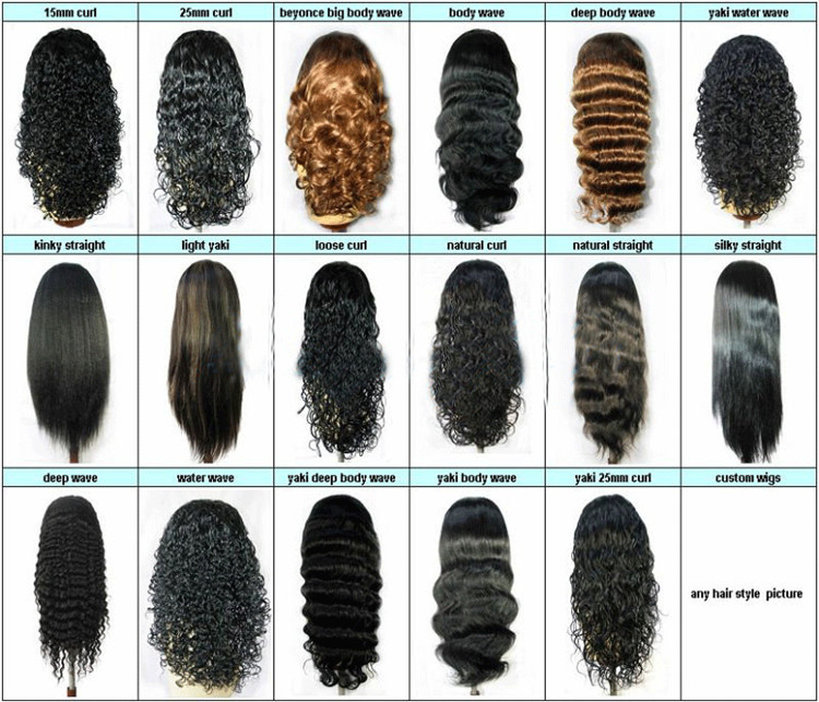 Best quality 10a peruvian most expensive hair weave view most best quality 10a peruvian most expensive hair weave pmusecretfo Image collections
