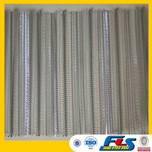 Source Paperbacked Rib Lath Direct From Factory