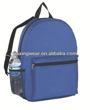 2014 Fashion canvas camera backpack for sports and promotiom,good quality fast delivery