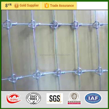 Anping factory Deer fence deer fence net