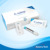 One step FOB Rapid Test Kit with low price