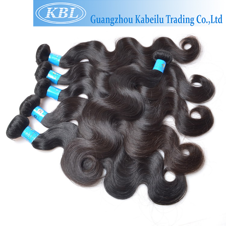 High Quality Hair Plastic In Hair Extension Snap Clipsnatural Remy
