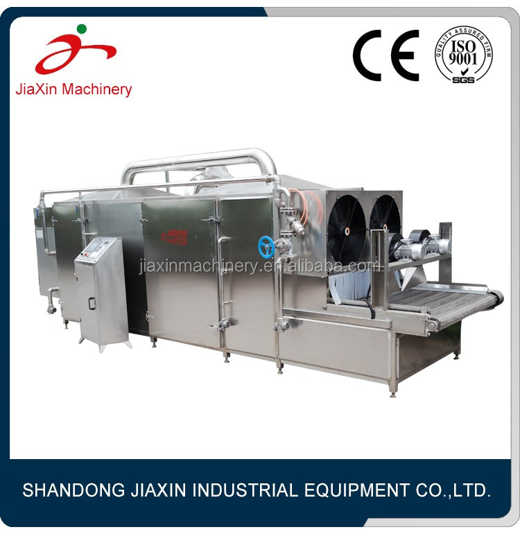 High pressure red dates fruit processing machine